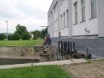 HRV_RCB_Wanderfahrt_Hattingen_(95)