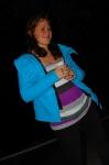 RCB_Wanderfahrt_Fruehjahr_2009_(04)