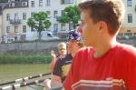 RCB_Wanderfahrt_Fruehjahr_2009_(274)