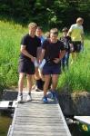 RCB_Wanderfahrt_Fruehjahr_2009_(308)