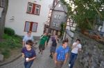 RCB_Wanderfahrt_Fruehjahr_2009_(98)