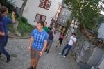 RCB_Wanderfahrt_Fruehjahr_2009_(99)
