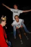 RCB_Wanderfahrt_Fruehjahr_2009_(05)
