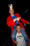 RCB_Wanderfahrt_Fruehjahr_2009_(08)