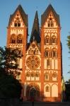 RCB_Wanderfahrt_Fruehjahr_2009_(103)