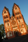 RCB_Wanderfahrt_Fruehjahr_2009_(106)