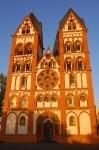 RCB_Wanderfahrt_Fruehjahr_2009_(110)