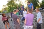 RCB_Wanderfahrt_Fruehjahr_2009_(112)