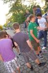 RCB_Wanderfahrt_Fruehjahr_2009_(113)