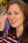 RCB_Wanderfahrt_Fruehjahr_2009_(118)