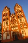 RCB_Wanderfahrt_Fruehjahr_2009_(119)