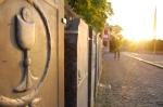 RCB_Wanderfahrt_Fruehjahr_2009_(125)