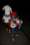 RCB_Wanderfahrt_Fruehjahr_2009_(14)