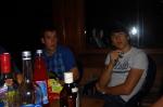 RCB_Wanderfahrt_Fruehjahr_2009_(146)