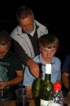 RCB_Wanderfahrt_Fruehjahr_2009_(149)