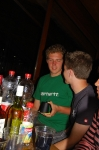 RCB_Wanderfahrt_Fruehjahr_2009_(152)