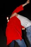 RCB_Wanderfahrt_Fruehjahr_2009_(16)