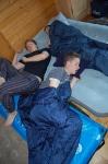 RCB_Wanderfahrt_Fruehjahr_2009_(190)