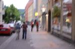 RCB_Wanderfahrt_Fruehjahr_2009_(203)