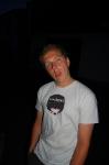 RCB_Wanderfahrt_Fruehjahr_2009_(205)