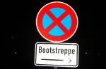 RCB_Wanderfahrt_Fruehjahr_2009_(218)
