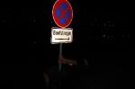 RCB_Wanderfahrt_Fruehjahr_2009_(219)