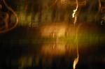 RCB_Wanderfahrt_Fruehjahr_2009_(236)