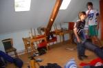 RCB_Wanderfahrt_Fruehjahr_2009_(250)