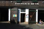 RCB_Wanderfahrt_Fruehjahr_2009_(254)