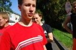 RCB_Wanderfahrt_Fruehjahr_2009_(266)
