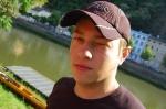 RCB_Wanderfahrt_Fruehjahr_2009_(268)