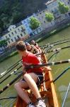 RCB_Wanderfahrt_Fruehjahr_2009_(271)
