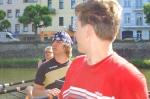 RCB_Wanderfahrt_Fruehjahr_2009_(273)