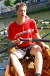 RCB_Wanderfahrt_Fruehjahr_2009_(275)
