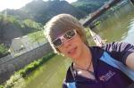 RCB_Wanderfahrt_Fruehjahr_2009_(280)