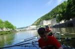 RCB_Wanderfahrt_Fruehjahr_2009_(283)