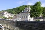 RCB_Wanderfahrt_Fruehjahr_2009_(286)
