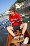 RCB_Wanderfahrt_Fruehjahr_2009_(287)