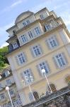 RCB_Wanderfahrt_Fruehjahr_2009_(290)