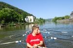 RCB_Wanderfahrt_Fruehjahr_2009_(298)