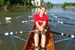 RCB_Wanderfahrt_Fruehjahr_2009_(299)