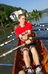 RCB_Wanderfahrt_Fruehjahr_2009_(300)