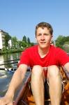 RCB_Wanderfahrt_Fruehjahr_2009_(301)