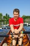 RCB_Wanderfahrt_Fruehjahr_2009_(303)