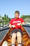 RCB_Wanderfahrt_Fruehjahr_2009_(304)