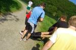 RCB_Wanderfahrt_Fruehjahr_2009_(305)
