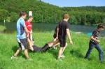 RCB_Wanderfahrt_Fruehjahr_2009_(307)