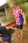RCB_Wanderfahrt_Fruehjahr_2009_(31)