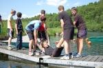 RCB_Wanderfahrt_Fruehjahr_2009_(311)