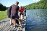 RCB_Wanderfahrt_Fruehjahr_2009_(315)